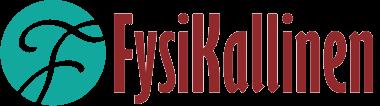 Fysikallinen - FSK Art&Body Studio